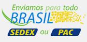 Banner Sedex